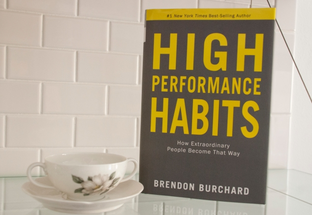 0030_ High Performamce Habits